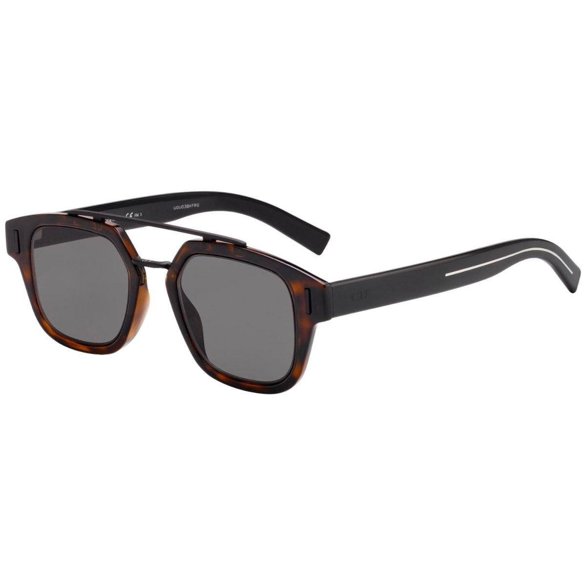 12c06c4bd DIOR HOMME FRACTION 1/S 086/2K - Eyevil