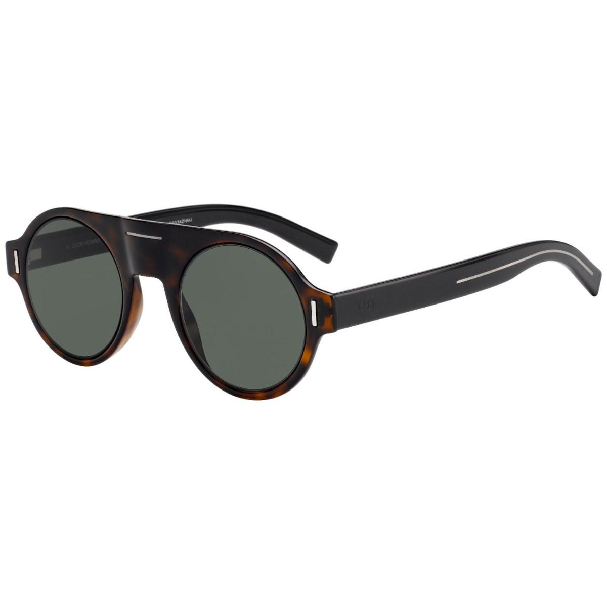 26ead28c5 DIOR HOMME FRACTION 2/S 086/O7 - Eyevil