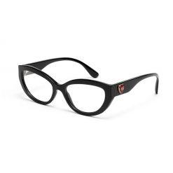 Eyevil.sk - Okuliare - Predaj značkových slnečných a dioptrických ... 0eb991dcee1