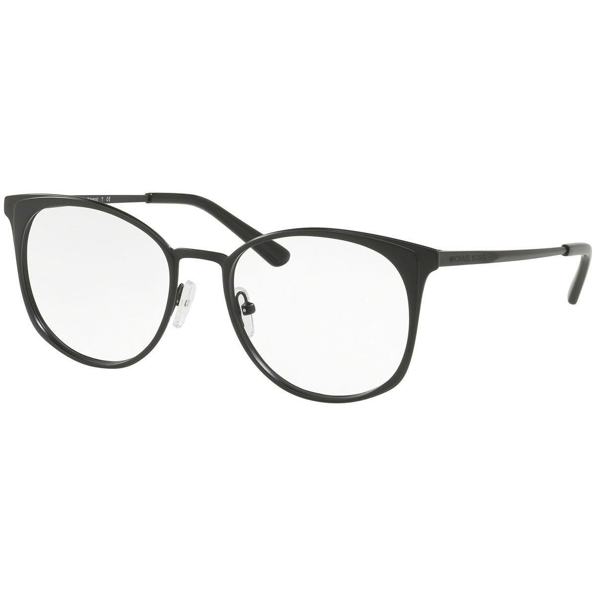 ed55651bd MICHAEL KORS NEW ORLEANS MK3022/O 1202 - Eyevil