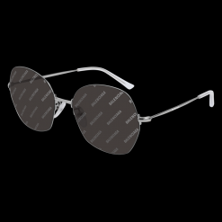 Slnečné okuliare Archives - Page 24 of 150 - Eyevil c0012bf8512