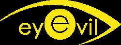 Eyevil