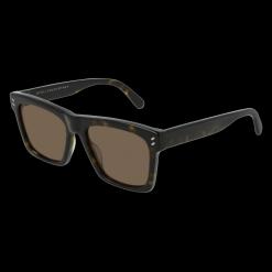 Pánske slnečné okuliare Archives - Page 10 of 32 - Eyevil a657fa4e80d
