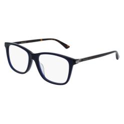 e4dc74650 Pánske dioptrické okuliare Archives - Eyevil